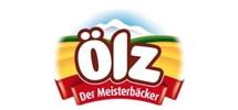 Bäckerei Ölz