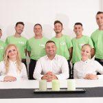 Loogo-Team