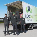 Loogo-Team-aussen
